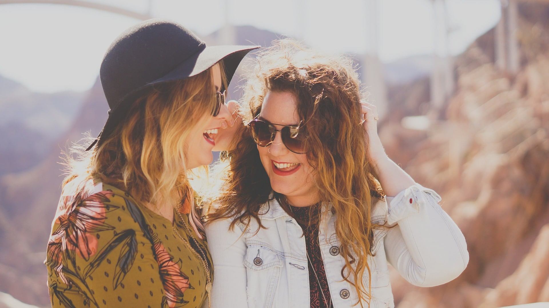 Record number of single women and same-sex couples using