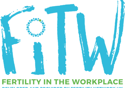 Fertility Network launches Fertility in the Workplace initiative to support employers and employees